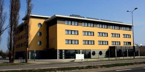 Забронировать Focus Gdańsk