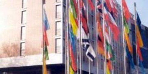 Забронировать Hotel Mercure Poznań Centrum