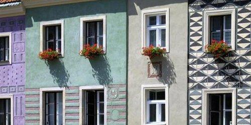 Забронировать Sheraton Poznan Hotel