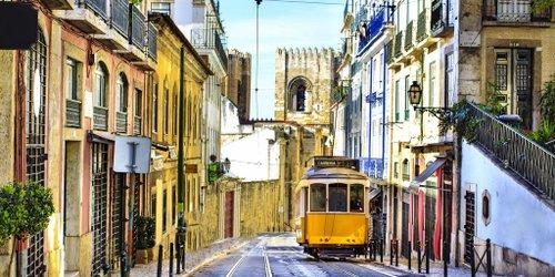 Забронировать Hotel Real Palacio