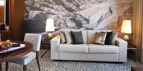 Забронировать Neya Lisboa Hotel