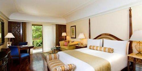 Забронировать The Leela Palace Bangalore