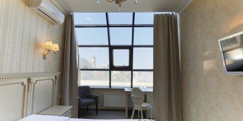 Забронировать Arbat House