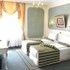Queen's Astoria Design Hotel photo #1