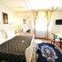 Queen's Astoria Design Hotel photo #2