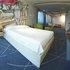 Zira Hotel Belgrade photo #3