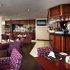 Mercure Hotel Bedfordview photo #10