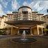 Protea Hotel Wanderers photo #19