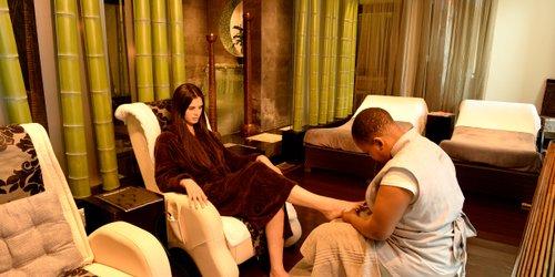 Забронировать Crowne Plaza Johannesburg - The Rosebank