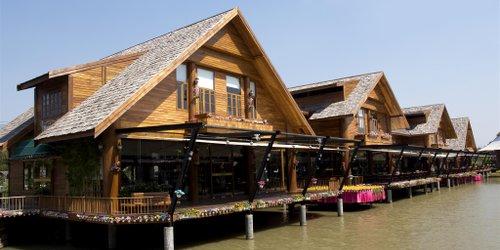 Забронировать Basaya Beach Hotel & Resort