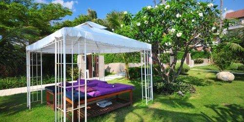Забронировать Fenix Beach Resort Samui by Compass Hospitality