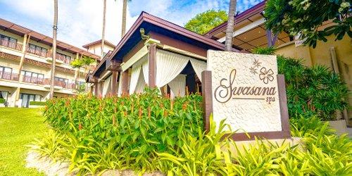 Забронировать Impiana Resort Chaweng Noi, Koh Samui