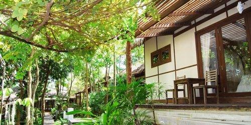 Забронировать The Sundays Sanctuary Resort & Spa