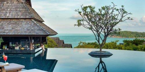 Забронировать Nora Buri Resort & Spa