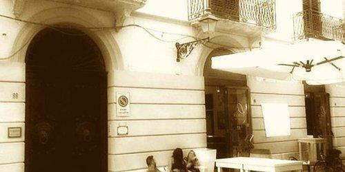 Забронировать B&B Rua Nuova