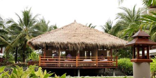 Забронировать Kamala Beach Resort, A Sunprime Resort