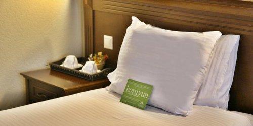 Забронировать Asal Hotel