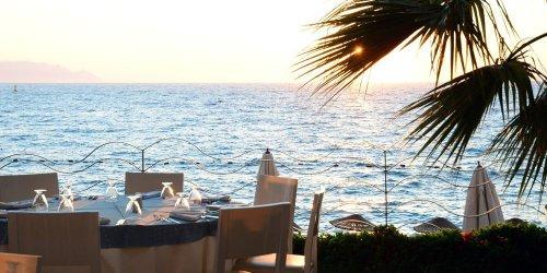Забронировать Charisma De Luxe Hotel