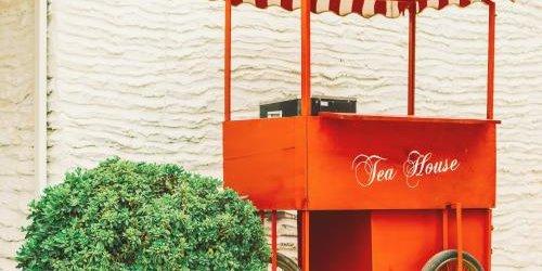 Забронировать Monta Verde Hotel & Villas