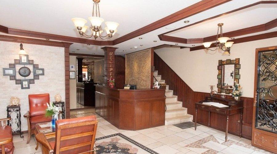306 отзывов сравнение цен hotelresearch