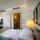 Radisson Blu Bosphorus Hotel