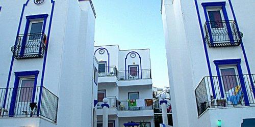 Забронировать Club Vela Hotel