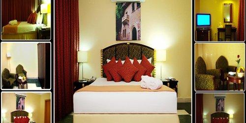 Забронировать Verona Resort