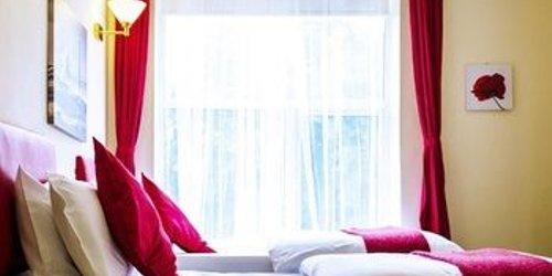 Забронировать The Devonshire House Hotel