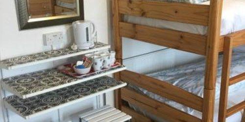 Забронировать The Danescourt
