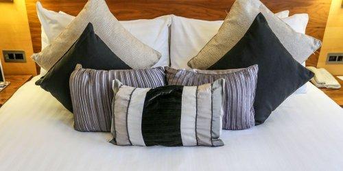 Забронировать Arora Hotel Manchester