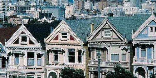 Забронировать Palace Hotel