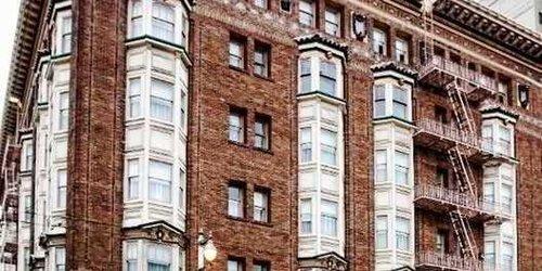 Забронировать Beresford Arms