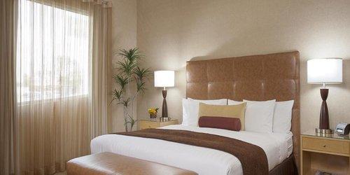 Забронировать Elan Hotel