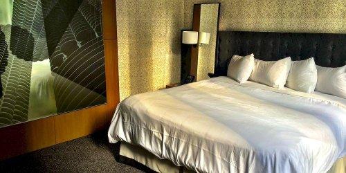 Забронировать Hotel Chicago Downtown, Autograph Collection®