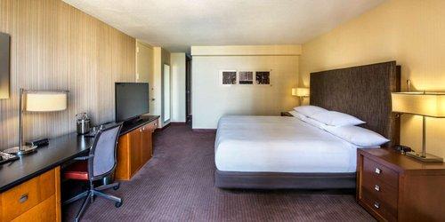 Забронировать Hyatt Regency Chicago