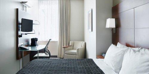 Забронировать River Hotel