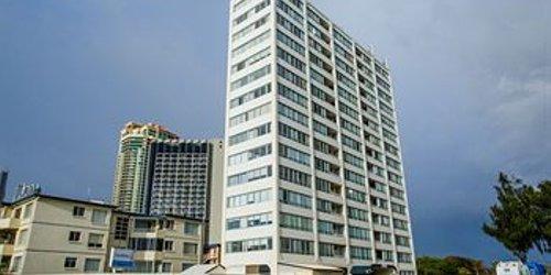 Забронировать The Shore Apartments - Beachfront