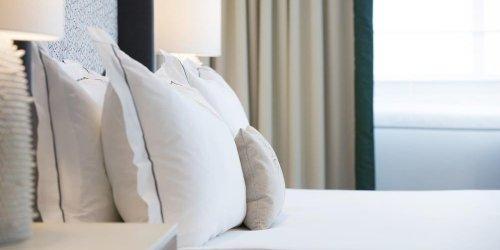 Забронировать Savoy Suites Hotel