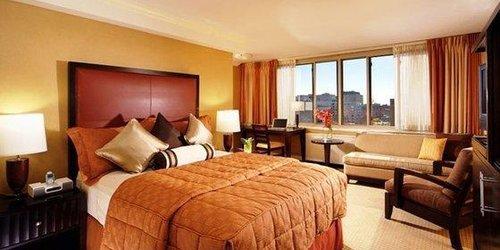 Забронировать The River Inn-A Modus Hotel
