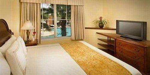 Забронировать The Point Orlando Resort