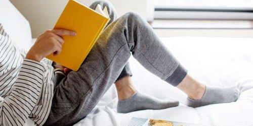 Забронировать Hyatt Place Orlando Airport