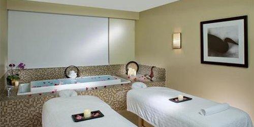 Забронировать Hyatt Regency Orlando