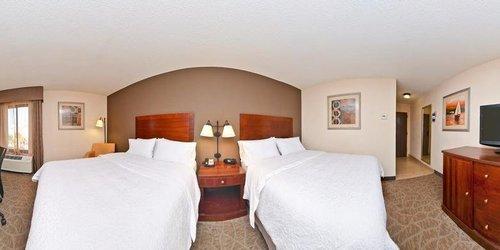 Забронировать Hampton Inn Closest to Universal Orlando