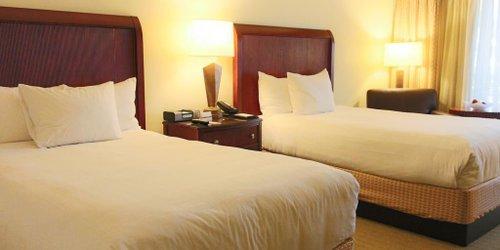 Забронировать Hyatt Regency Orlando International Airport Hotel