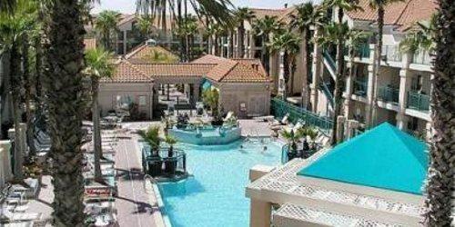 Забронировать Staybridge Suites-Lake Buena Vista