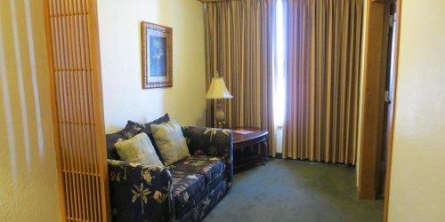 Забронировать El Cortez Hotel & Casino