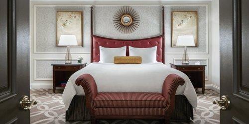 Забронировать The Palazzo Resort Hotel Casino