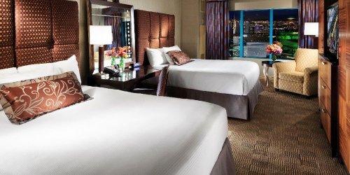 Забронировать New York New York