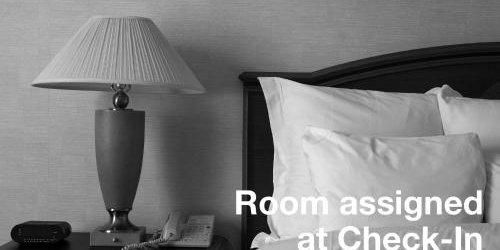 Забронировать Golden Gate Casino Hotel