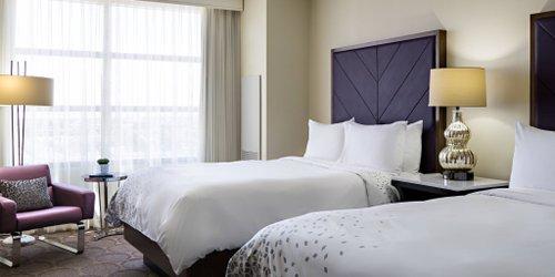 Забронировать Renaissance Las Vegas Hotel